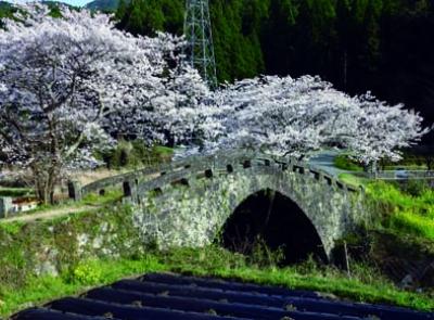 Okubo Bridge